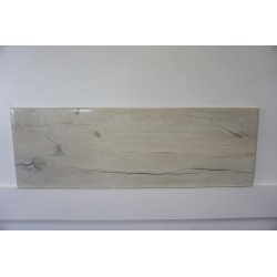 LANDWOOD BIANCO 20x60 cm