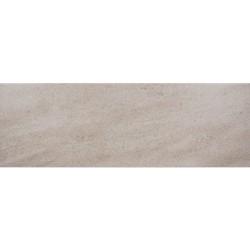PILCH SAFARI KREMOWY 20x60 cm