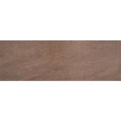PILCH SAFARI BRĄZOWY 20x60 cm