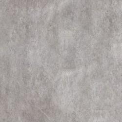 MAVERICK GRAFIT 60X60 cm