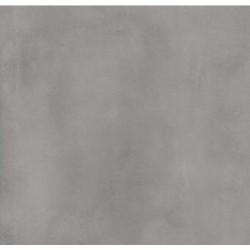 NEPTUN GREY 60x60 cm