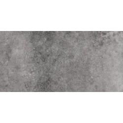 PARADYŻ ZONE GRAFIT 30X60 cm