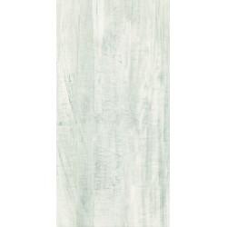 LATERIZIO GRYS 30x60 cm