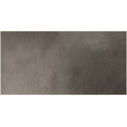 DISTRICT GREY 30X60 cm