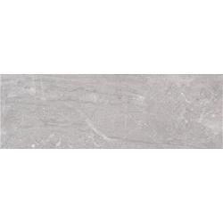 PILCH OLIMP SZARY 24,4X74,4 cm
