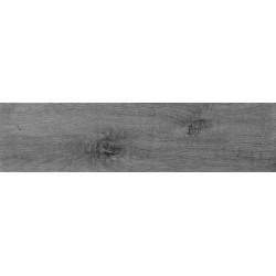 BOSQUE GREY 21,5x85 cm