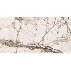 EGEN GRISAL WHITE 60X120 cm