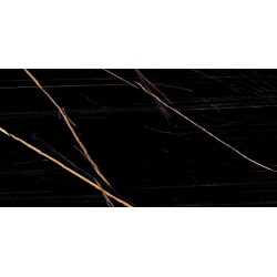 EGEN SAINT LAURENT 60X120 cm