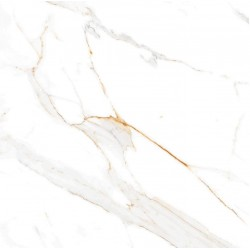 EGEN GRES REGAL CARRARA...