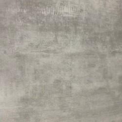 ATEM DAMASK GRAFIT 60X60 cm