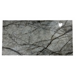 GRES RIVER POŁYSK 60X120 cm