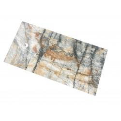 GRES BLUE JEANS 60X120 cm