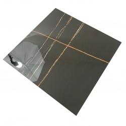 GRES SAINT LAURENT 60X60 cm
