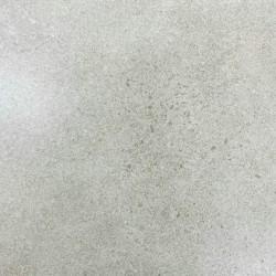 ATEM GRES YANKEE GRC 60X60 cm