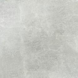 ATEM GRES ZULU GRC 60X60 cm